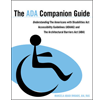 The ADA Companion Guide