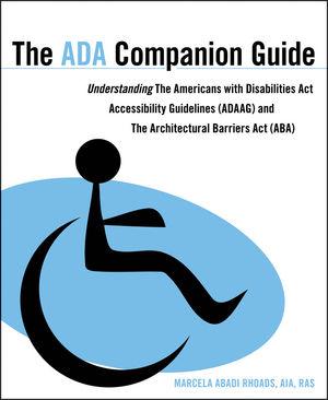 The ADA Companion Guide