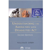 Understanding the Americans with Disabilities Act