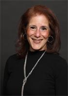 Marcela Abadi of Abadi Accessibility